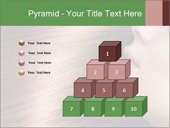 0000071992 PowerPoint Template - Slide 31