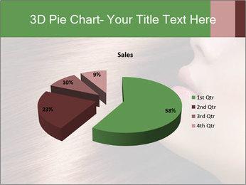 0000071992 PowerPoint Template - Slide 35