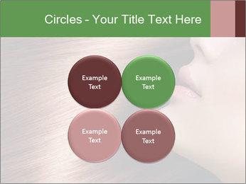 0000071992 PowerPoint Template - Slide 38