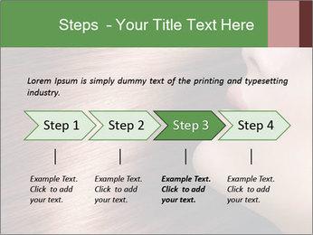 0000071992 PowerPoint Template - Slide 4