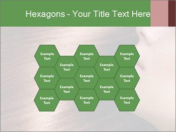 0000071992 PowerPoint Template - Slide 44