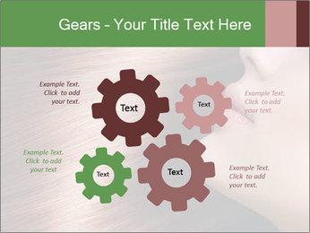 0000071992 PowerPoint Template - Slide 47