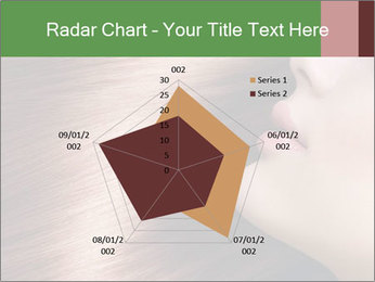 0000071992 PowerPoint Template - Slide 51