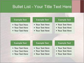 0000071992 PowerPoint Template - Slide 56