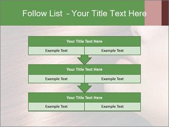 0000071992 PowerPoint Template - Slide 60