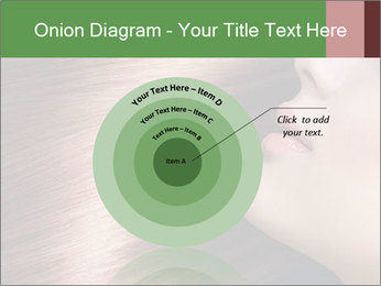 0000071992 PowerPoint Template - Slide 61