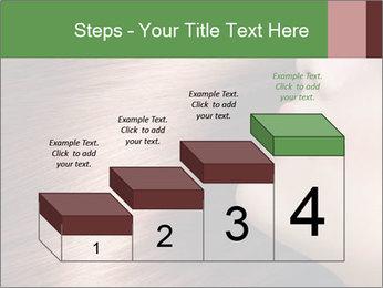 0000071992 PowerPoint Template - Slide 64