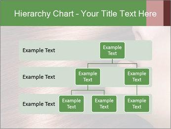 0000071992 PowerPoint Template - Slide 67