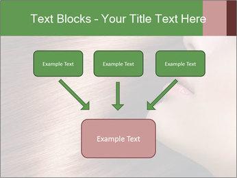 0000071992 PowerPoint Template - Slide 70