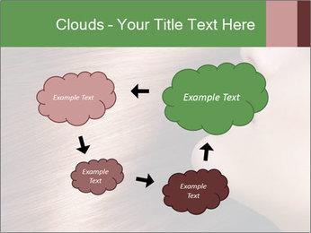 0000071992 PowerPoint Template - Slide 72