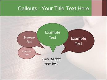0000071992 PowerPoint Template - Slide 73