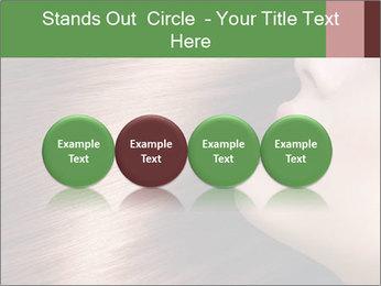 0000071992 PowerPoint Template - Slide 76