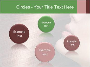 0000071992 PowerPoint Template - Slide 77