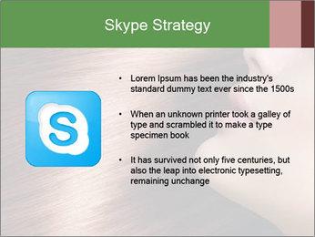 0000071992 PowerPoint Template - Slide 8