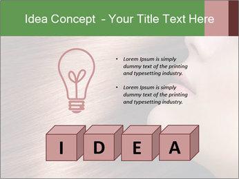 0000071992 PowerPoint Template - Slide 80