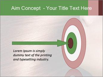 0000071992 PowerPoint Template - Slide 83