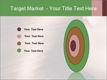 0000071992 PowerPoint Template - Slide 84