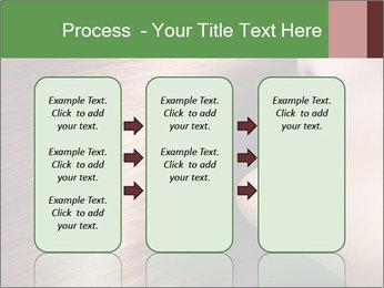 0000071992 PowerPoint Template - Slide 86