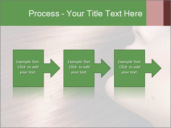 0000071992 PowerPoint Template - Slide 88