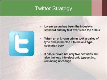 0000071992 PowerPoint Template - Slide 9