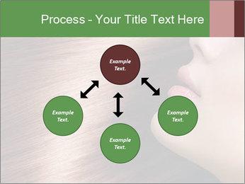 0000071992 PowerPoint Template - Slide 91
