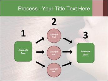 0000071992 PowerPoint Template - Slide 92