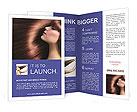 0000071993 Brochure Template