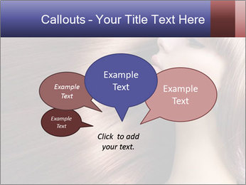 0000071993 PowerPoint Templates - Slide 73