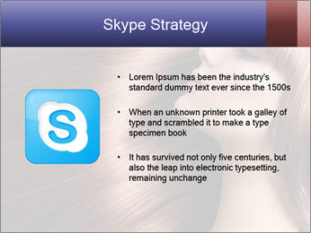 0000071993 PowerPoint Templates - Slide 8