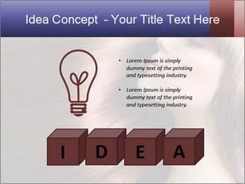 0000071993 PowerPoint Templates - Slide 80