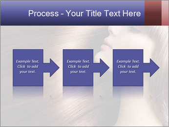 0000071993 PowerPoint Templates - Slide 88