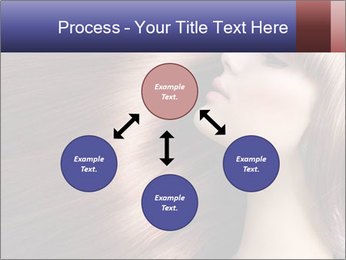 0000071993 PowerPoint Templates - Slide 91