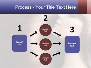 0000071993 PowerPoint Templates - Slide 92