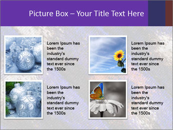 0000071994 PowerPoint Templates - Slide 14