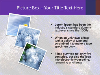 0000071994 PowerPoint Templates - Slide 17