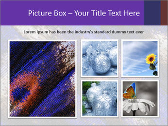 0000071994 PowerPoint Templates - Slide 19
