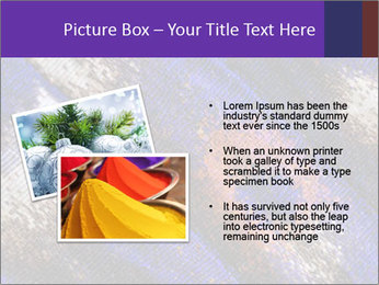 0000071994 PowerPoint Templates - Slide 20