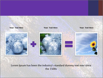 0000071994 PowerPoint Templates - Slide 22