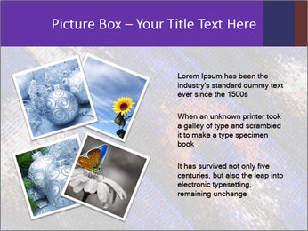 0000071994 PowerPoint Templates - Slide 23