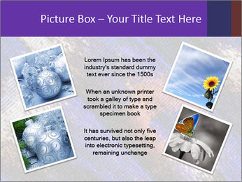 0000071994 PowerPoint Templates - Slide 24