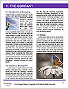 0000071994 Word Templates - Page 3