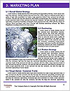 0000071994 Word Templates - Page 8