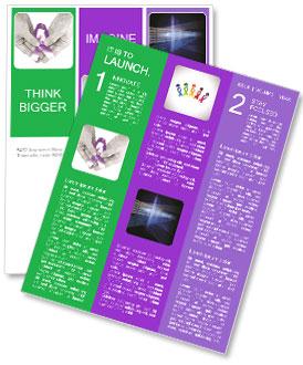 0000071995 Newsletter Templates
