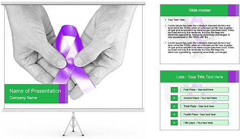 0000071995 PowerPoint Template