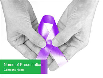 0000071995 PowerPoint Template - Slide 1