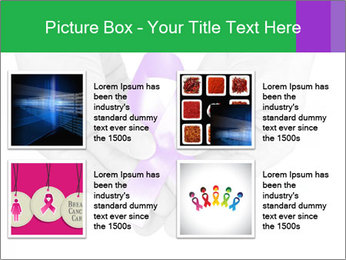 0000071995 PowerPoint Template - Slide 14