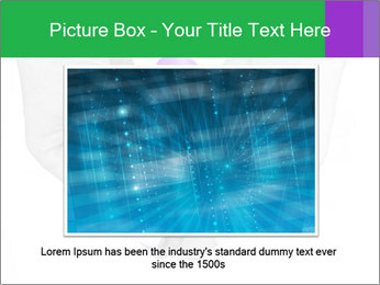 0000071995 PowerPoint Template - Slide 15