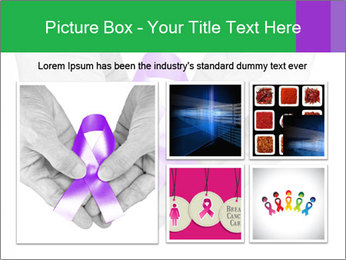 0000071995 PowerPoint Template - Slide 19