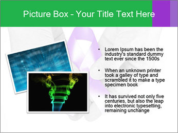 0000071995 PowerPoint Template - Slide 20