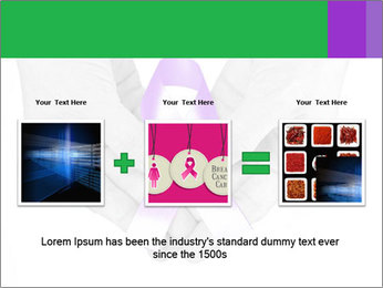 0000071995 PowerPoint Template - Slide 22